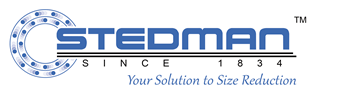 Stedman Machine Company